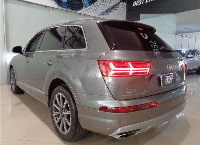 Used model comprar q7 3 0 tfsi ambition v6 24v 2017 350 241cd289c8