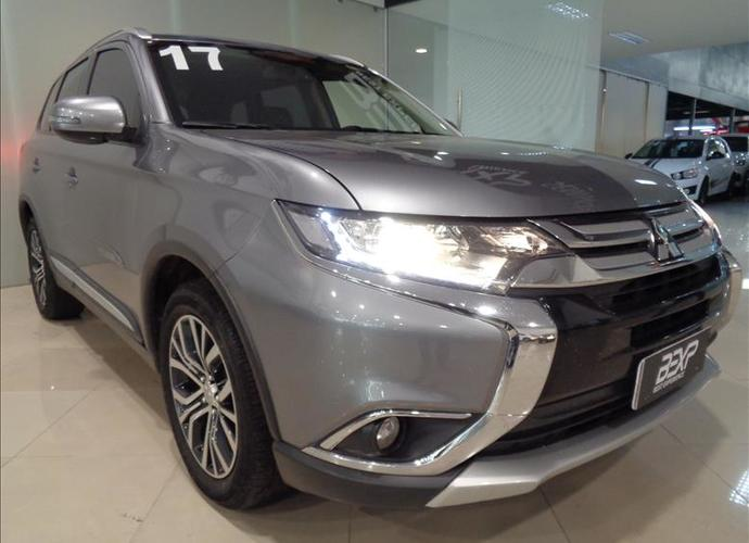 Used model comprar outlander 2 0 16v 350 f4c37a0abd