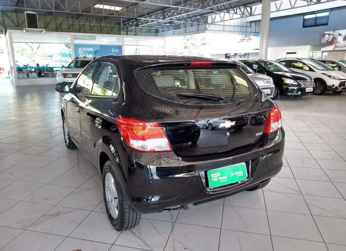 Used model comprar onix lt 1 0 330 057acd5299