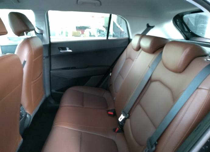 Used model comprar creta 2 0 prestige 95 f42b3f4e26