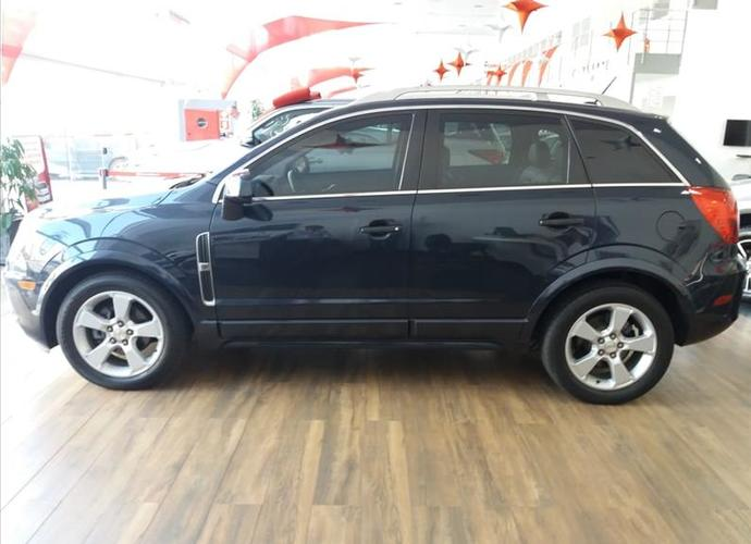 Used model comprar captiva 2 4 sidi 16v 39 5dc35d007c