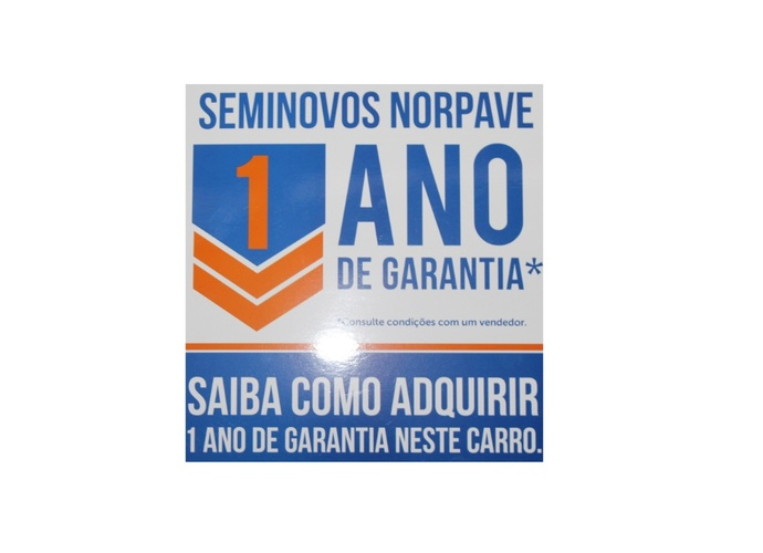 galeria Sandero