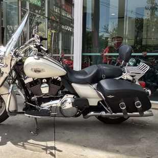 Thumb large comprar road king classic 338 00f0d15d95