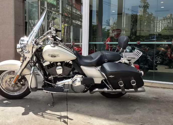 Used model comprar road king classic 338 00f0d15d95
