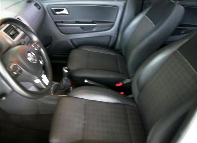 Used model comprar fox 1 6 msi comfortline 8v 399 95698e913c