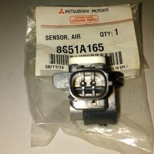 Thumb large comprar sensor air bag le asx 04e1bf7c2a