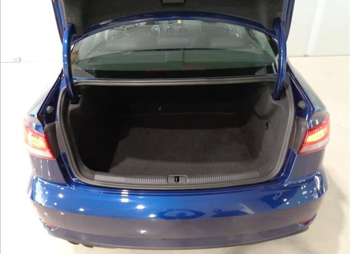 Used model comprar a3 1 4 tfsi sedan ambiente 16v 350 41b4a3b9c7