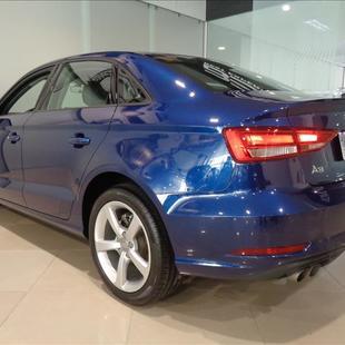 Thumb large comprar a3 1 4 tfsi sedan ambiente 16v 350 d1147f827f