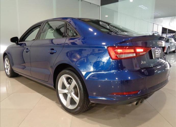 Used model comprar a3 1 4 tfsi sedan ambiente 16v 350 d1147f827f