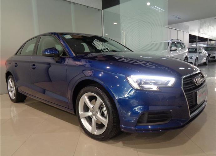 Used model comprar a3 1 4 tfsi sedan ambiente 16v 350 2ff9ac8254
