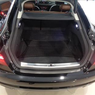 Thumb large comprar a7 2 0 tfsi sportback ambiente 350 5d2024882a