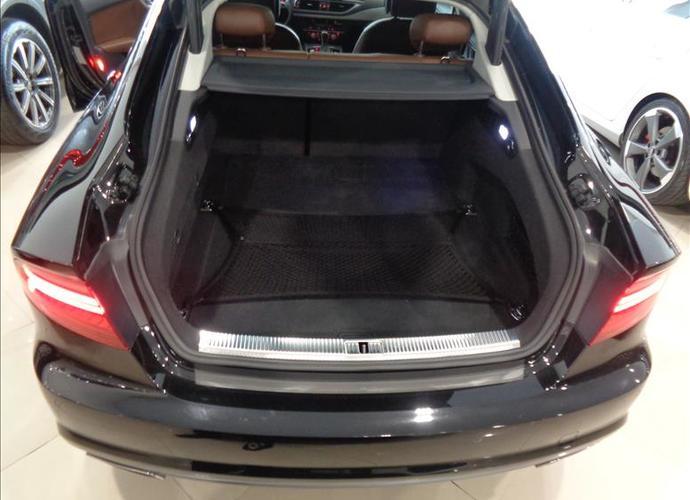 Used model comprar a7 2 0 tfsi sportback ambiente 350 5d2024882a