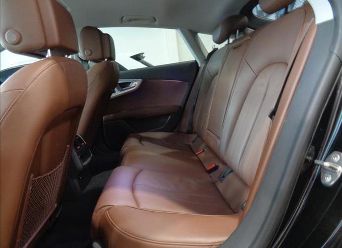 Used model comprar a7 2 0 tfsi sportback ambiente 350 d0c51dd5e8