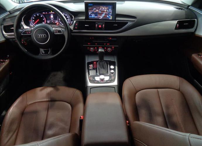 Used model comprar a7 2 0 tfsi sportback ambiente 350 da82600d77