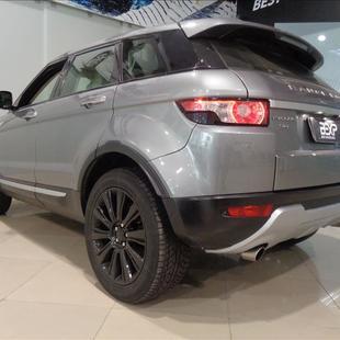 Thumb large comprar range rover evoque 2 0 prestige 4wd 16v 350 d556897d3e