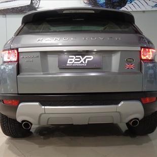 Thumb large comprar range rover evoque 2 0 prestige 4wd 16v 350 fcc71271f9