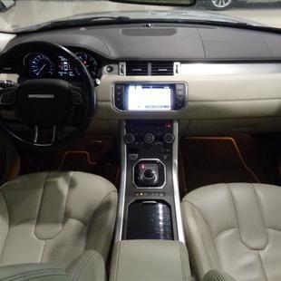 Thumb large comprar range rover evoque 2 0 prestige 4wd 16v 350 407bc98744
