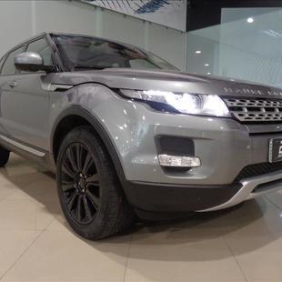 Thumb large comprar range rover evoque 2 0 prestige 4wd 16v 350 93743db8b2