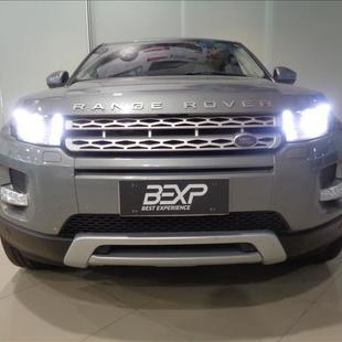 Thumb large comprar range rover evoque 2 0 prestige 4wd 16v 350 2fa6e3a511