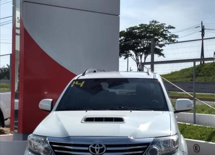Used model comprar hilux sw4 3 0 srv 4x4 7 lugares 16v turbo intercooler diesel 4p automatico 226 70c4e26037