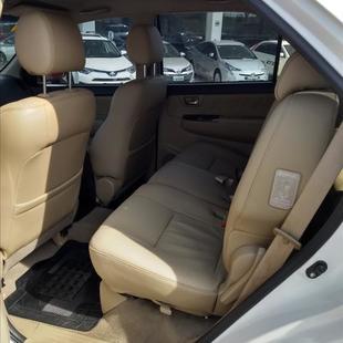 Thumb large comprar hilux sw4 3 0 srv 4x4 7 lugares 16v turbo intercooler diesel 4p automatico 226 79dd6af366