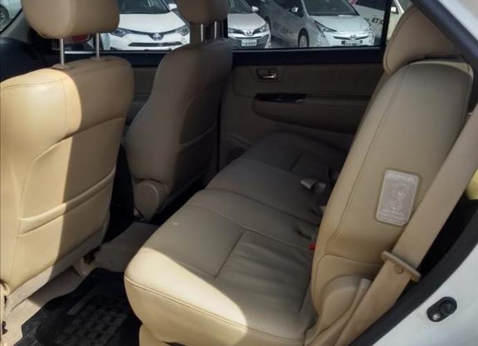 Used model comprar hilux sw4 3 0 srv 4x4 7 lugares 16v turbo intercooler diesel 4p automatico 226 79dd6af366