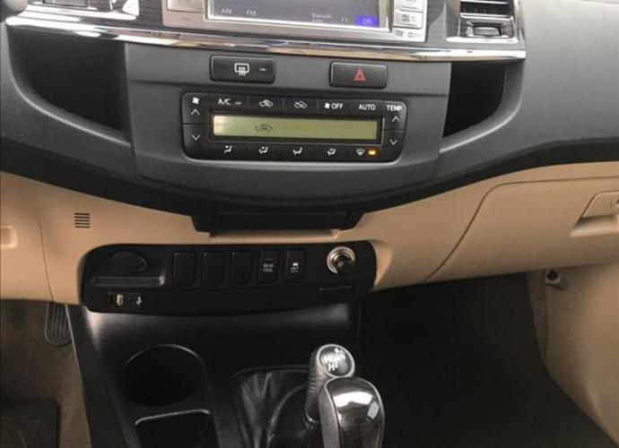 Used model comprar hilux sw4 3 0 srv 4x4 7 lugares 16v turbo intercooler diesel 4p automatico 2014 226 ea51e3fd6a