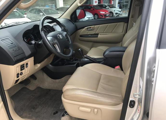 Used model comprar hilux sw4 3 0 srv 4x4 7 lugares 16v turbo intercooler diesel 4p automatico 2014 226 46b43379ab