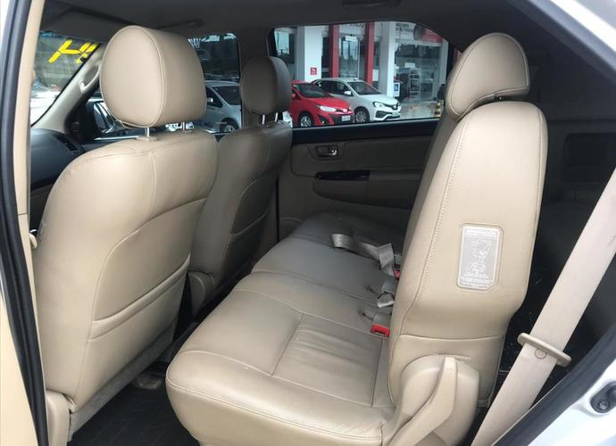 Used model comprar hilux sw4 3 0 srv 4x4 7 lugares 16v turbo intercooler diesel 4p automatico 2014 226 02687e5b0b