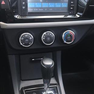 Thumb large comprar corolla 1 8 gli 16v flex 4p automatico 226 c5ce50d120