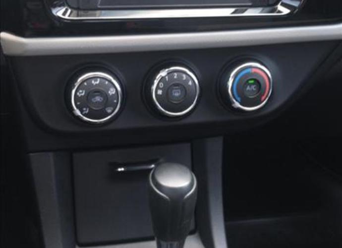 Used model comprar corolla 1 8 gli 16v flex 4p automatico 226 c5ce50d120