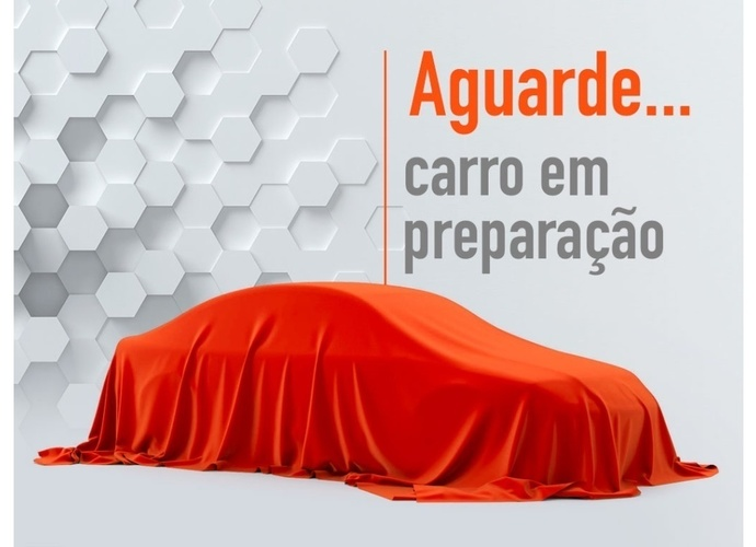 galeria Fiesta Rocam Sedan Class