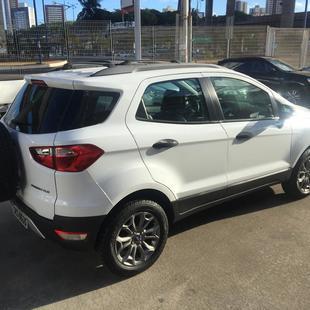 Thumb large comprar ford ecosport fsl 1 6 451 edbed41ffb