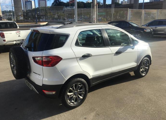 Used model comprar ford ecosport fsl 1 6 451 edbed41ffb