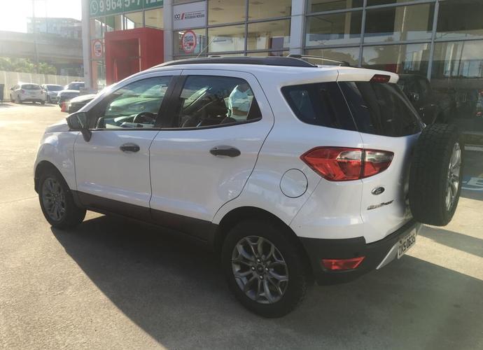 Used model comprar ford ecosport fsl 1 6 451 0d8cfce866