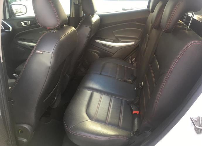 Used model comprar ford ecosport fsl 1 6 451 c43e94dec8