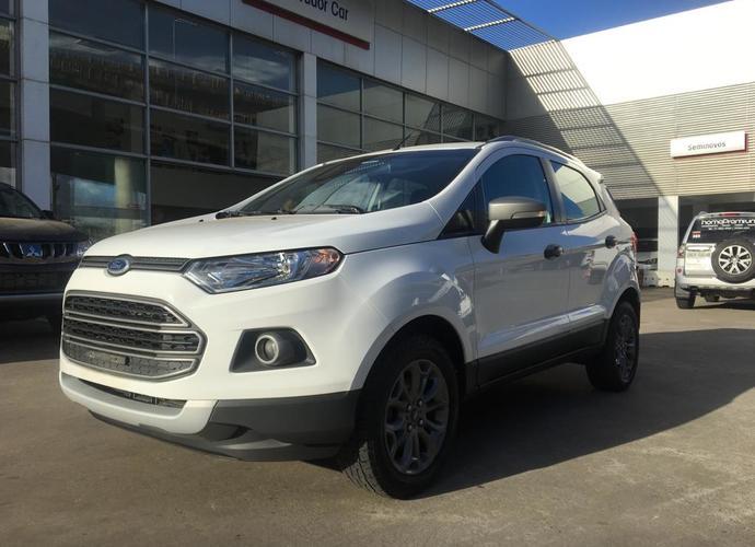 Used model comprar ford ecosport fsl 1 6 451 643865df24