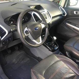 Thumb large comprar ford ecosport fsl 1 6 451 d9aead046e