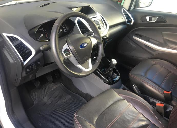 Used model comprar ford ecosport fsl 1 6 451 d9aead046e