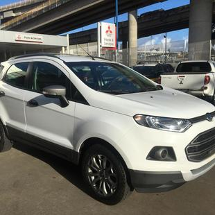 Thumb large comprar ford ecosport fsl 1 6 451 c1ff7df954