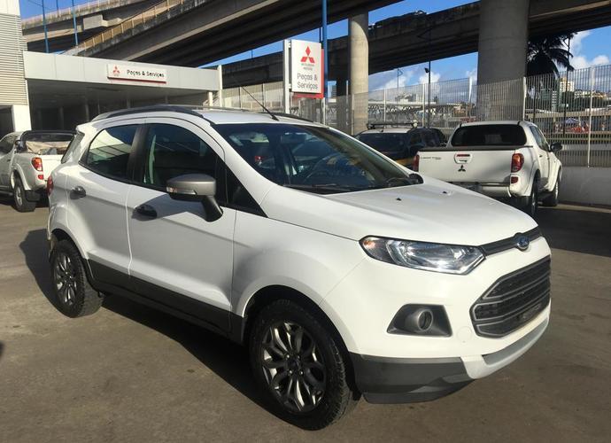 Used model comprar ford ecosport fsl 1 6 451 c1ff7df954