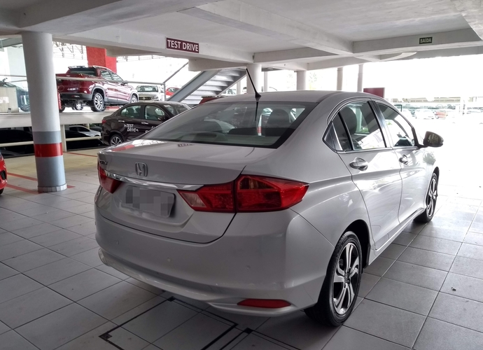 Used model comprar city lx 1 5 cvt flex 98 d058679b6e
