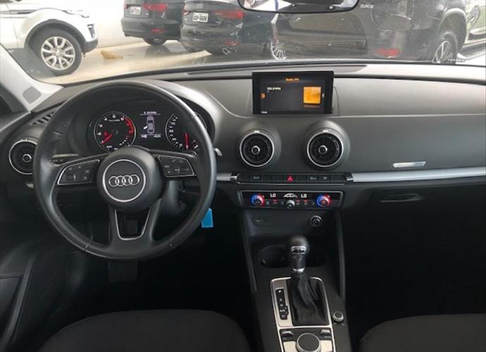 Used model comprar a3 1 4 tfsi sedan ambiente 16v 168 2cac86145f