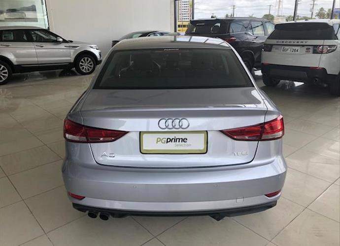 Used model comprar a3 1 4 tfsi sedan ambiente 16v 168 525928c027
