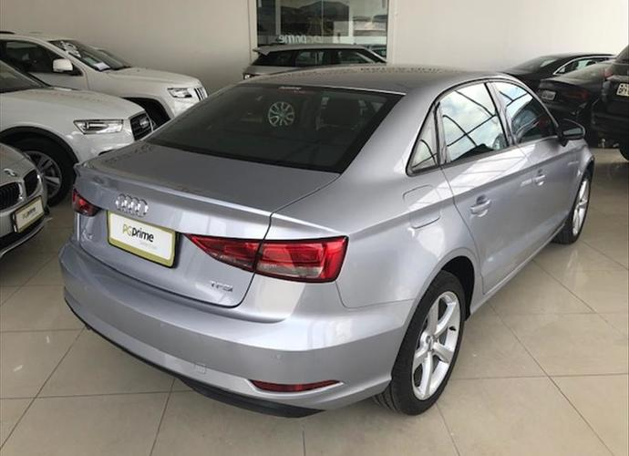 Used model comprar a3 1 4 tfsi sedan ambiente 16v 168 684190d28f