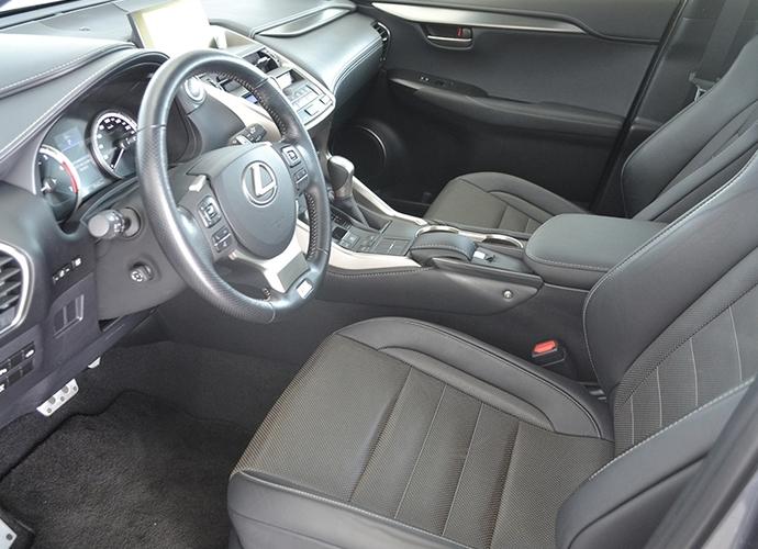 Used model comprar nx 200t 2 0 f sport 4x4 16v turbo gasolina 4p automatico 220 6b8668dacc
