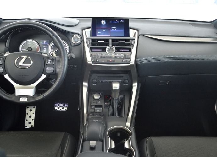 Used model comprar nx 200t 2 0 f sport 4x4 16v turbo gasolina 4p automatico 220 8283d7d727