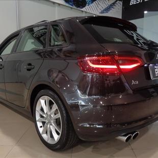 Thumb large comprar a3 1 8 tfsi sportback ambition 16v 350 9960d58758