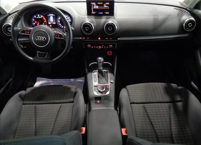 Used model comprar a3 1 8 tfsi sportback ambition 16v 350 57f228b3fc