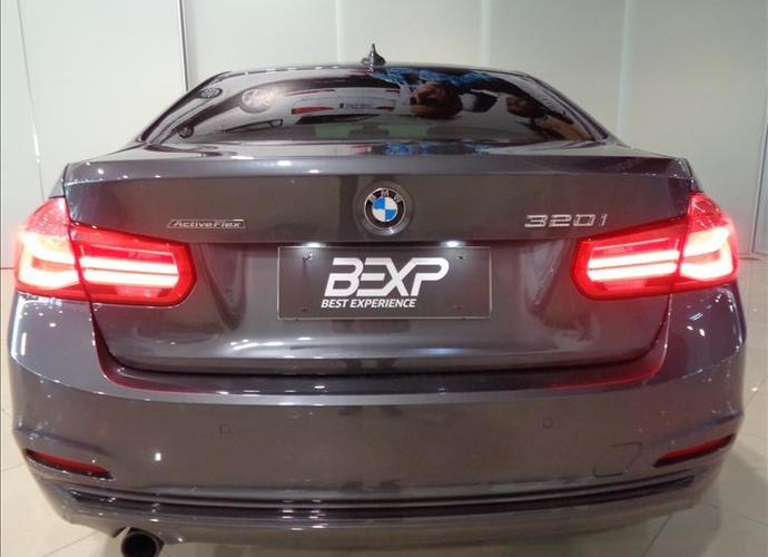 Used model comprar 320i 2 0 sport gp 16v turbo active 350 d3c96af4e3